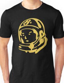 BBC - logo Unisex T-Shirt