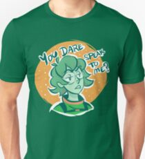 Pidge podge T-Shirt