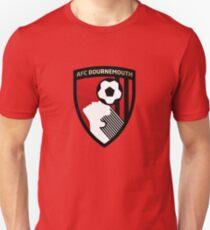 AFC Bournemouth Unisex T-Shirt