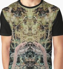 Imago Graphic T-Shirt