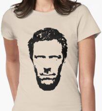 hugh laurie T-Shirt