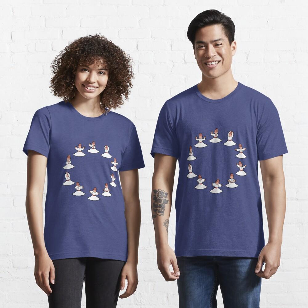 Darawish Essential T-Shirt