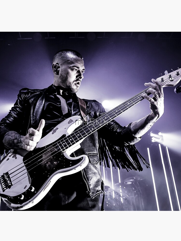 Matt Willis Busted, Live @ The Portsmouth Guildhall 2017 A by m45t1n