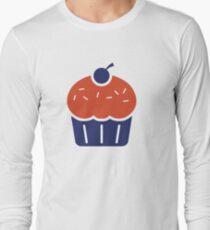 Kevin Durant Cupcake T-Shirt
