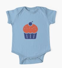 Kevin Durant Cupcake Kids Clothes