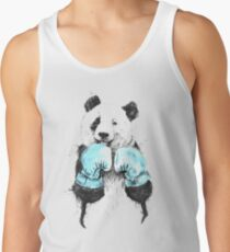 the winner Tank Top