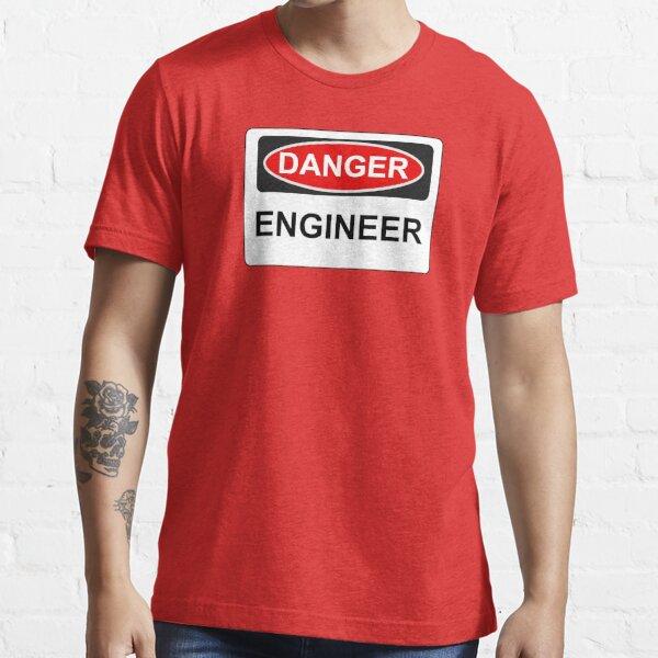 "* ""haga clic aquí"": http: //www.redbubble.com/people/graphix/collections/247819-signs*  Camiseta esencial"