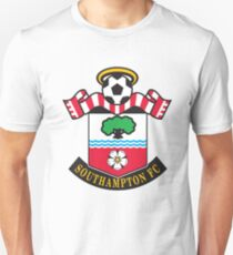 SOUTHAMPTON FC Unisex T-Shirt