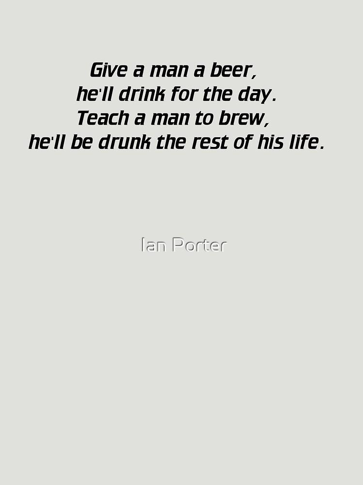 Brew by procrest