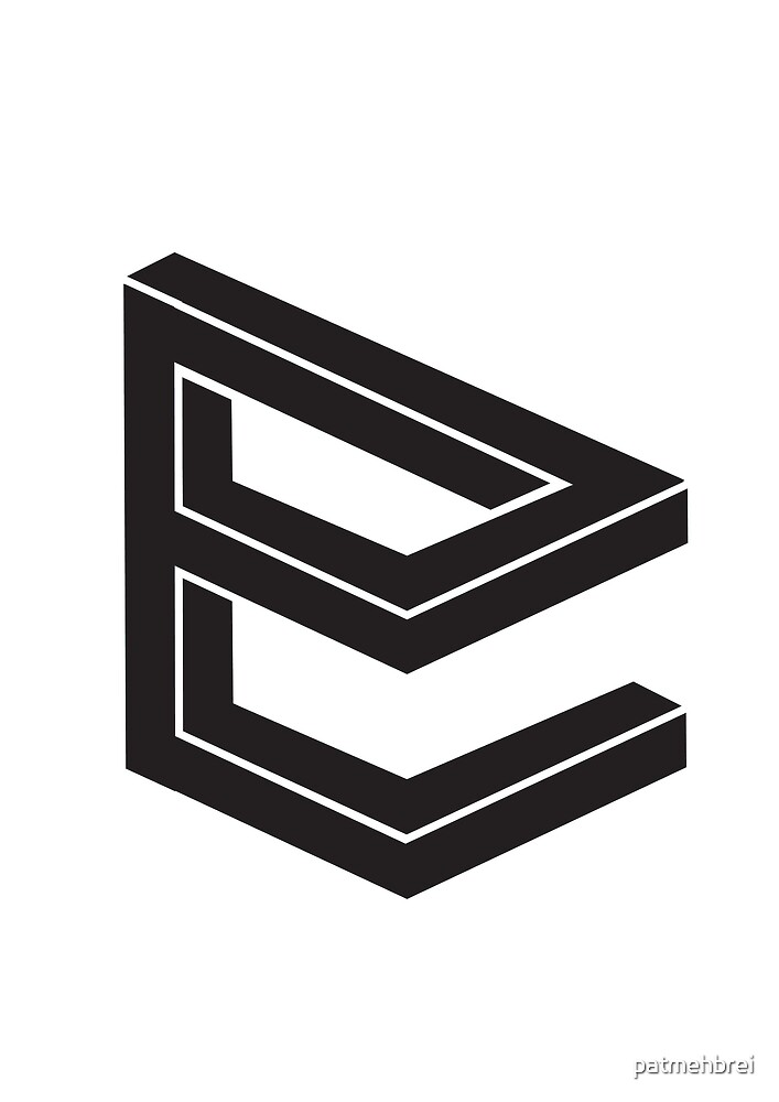 e-lusion by patmehbrei