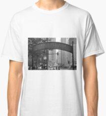 Chicago Classic T-Shirt