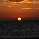 East cost of england sunrise dreams 9 by redskybaby