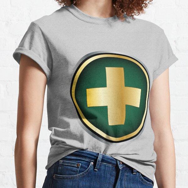 HEALER Classic T-Shirt