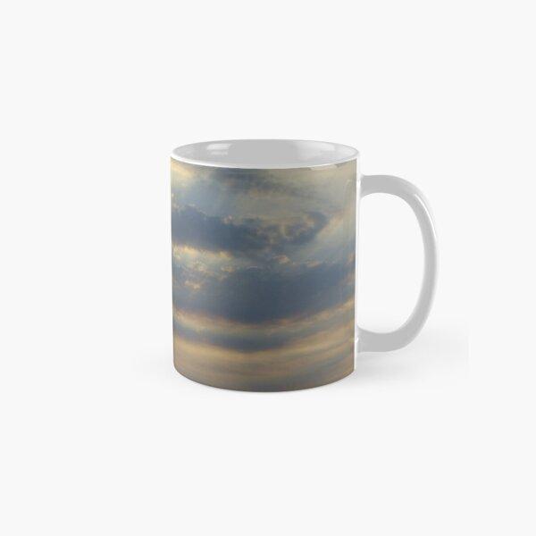 Ayres Classic Mug