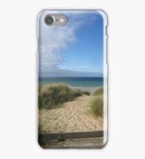 Ayres iPhone Case/Skin