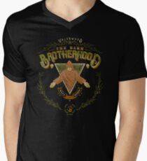 Dark Brotherhood Valenwood T-Shirt