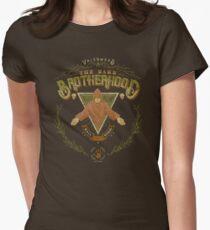 Dark Brotherhood Valenwood T-Shirt