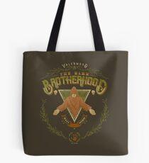 Dark Brotherhood Valenwood Tote Bag