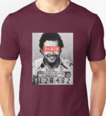 Pablo Escobar x Supreme Unisex T-Shirt