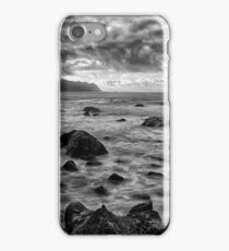 A Moment of Stillness iPhone Case/Skin