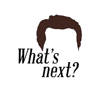 President Jed Bartlet | What's next? by thequeenssavior