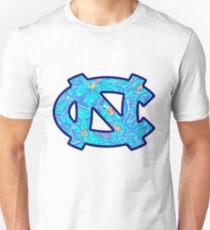 UNC Unisex T-Shirt