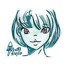 Sketch 001 by liajung