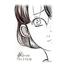 Sketch 002 by liajung