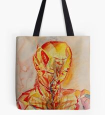 Pridefull Thoughts Tote Bag