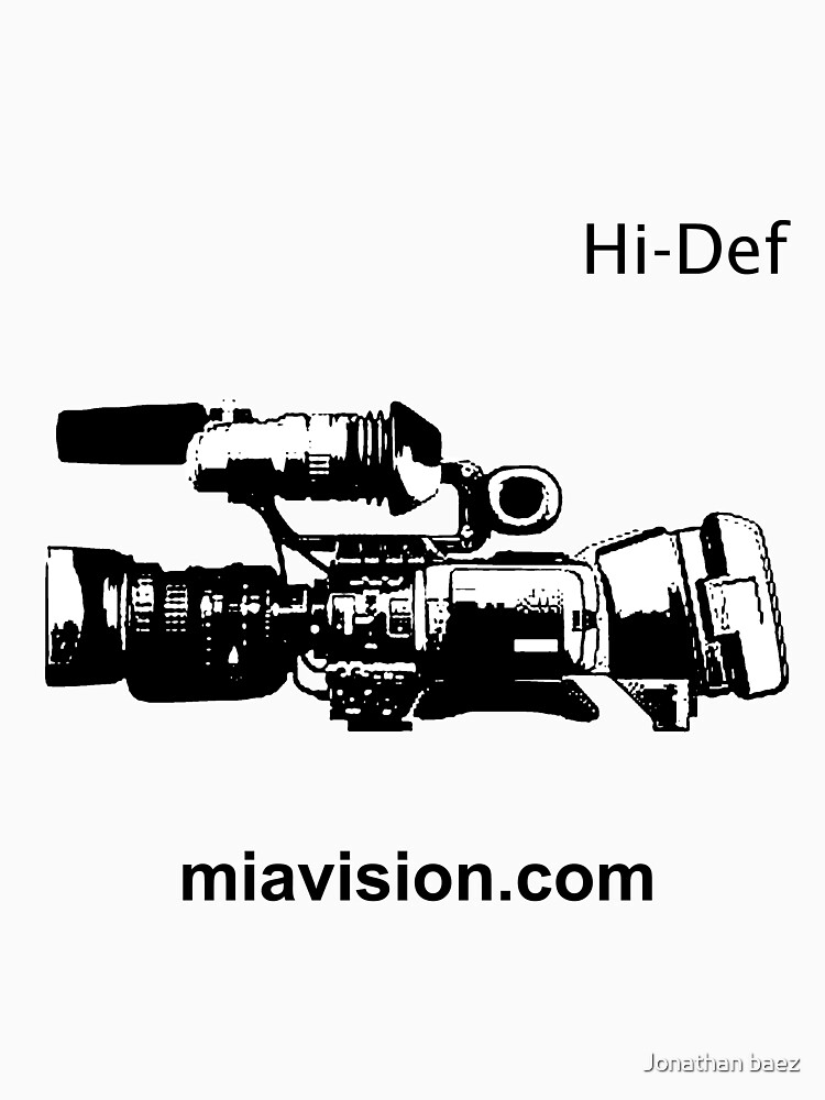 miavision.com by zarathustra