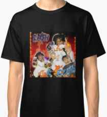 Playboi Carti Art Classic T-Shirt