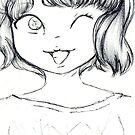 Sketch 022 by liajung
