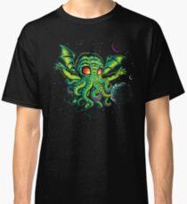 R'YLEH: NEVERDIE Classic T-Shirt