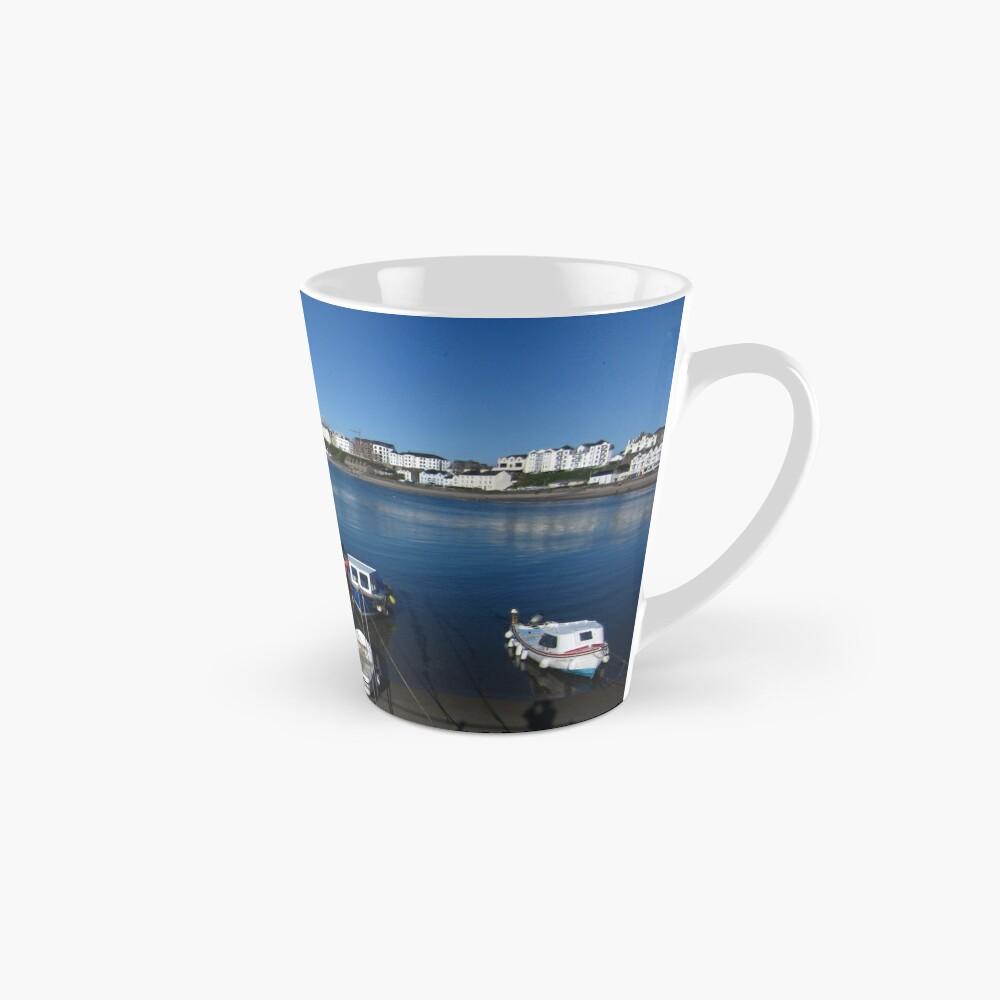 Port Erin Mug