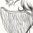 Sketch 020 by liajung
