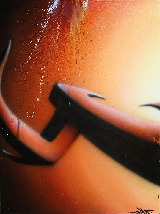 sunshade by steve feltham