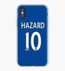 Eden Hazard 10  iPhone Case