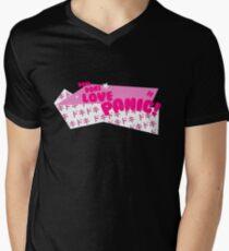 DOKI DOKI LOVE PANIC! T-Shirt