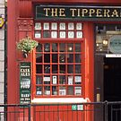 TIPPERARY by Charlen Hill  Womack