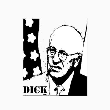 dick by zarathustra