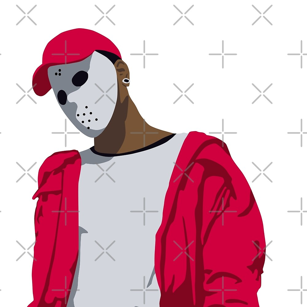 Pnb Rock besides Ayo and Teo additionally Supreme Andis Envy Li Adjustable Blade Clipper as well Supreme Gir Wallpaper further ment Page 1. on bape cartoon