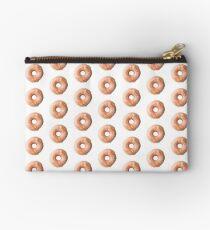 glazed donut Studio Pouch