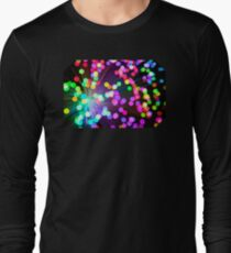 Bubbles 3 T-Shirt