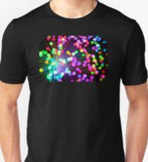 Bubbles 3 T-Shirt