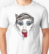 Apocalyptic Sharon T-Shirt