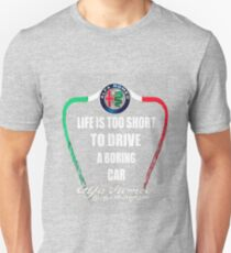 Alfa Romeo F Gifts Merchandise Redbubble - Alfa romeo merchandise