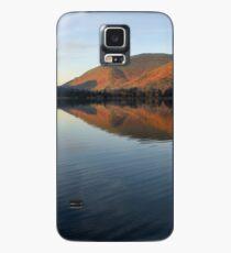 Grasmere Case/Skin for Samsung Galaxy