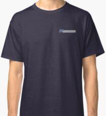 Volvo R Design Classic T-Shirt