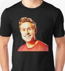 RUSSELL Unisex T-Shirt