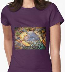 Shelf fungus T-Shirt